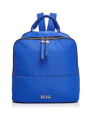 Sol & Selene Cloud Nine Backpack
