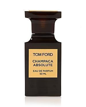 Tom Ford Champaca Absolute Eau De Parfum 1.7 Oz