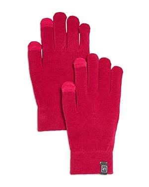 Ur Shima Knit Tech Gloves