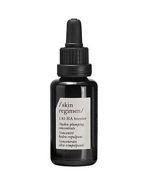 /skin Regimen/ 1.85 Ha Booster
