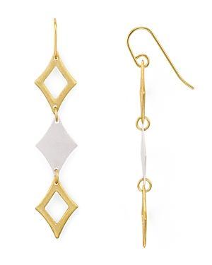 Stephanie Kantis Diamonds Earrings
