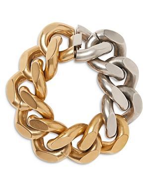 Stella Mccartney Falabella Chain Bracelet