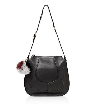 Botkier Grove Leather Hobo