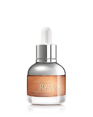 Revive Glow Elixir Hydrating Radiance Oil 1 Oz.