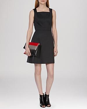 Karen Millen Dress - Smart Feminine