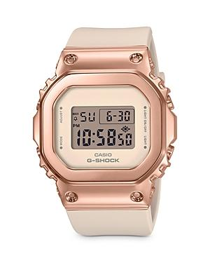 G-shock Gms5600 Digital Watch, 38mm