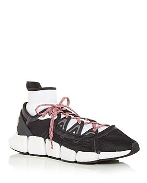 Adidas By Stella Mccartney Women's Climacool Vento High Top Sneakers
