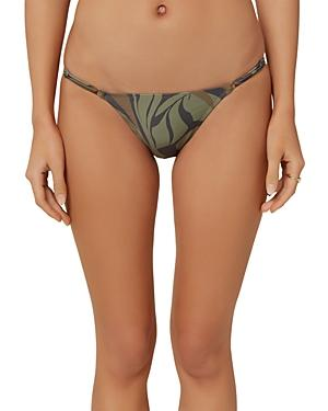 O'neill Rania Micro Bikini Bottoms