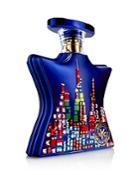 Bond No. 9 New York New York Nights Swarovski Eau De Parfum 3.3 Oz.