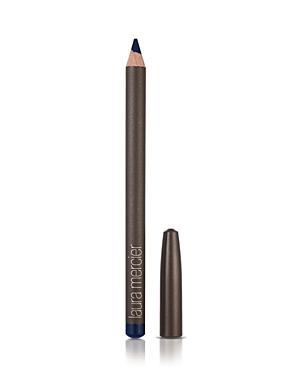 Laura Mercier Eye Pencil