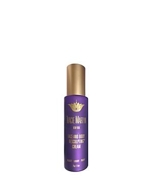 Tracie Martyn Face & Body Resculpting Cream, Travel Size