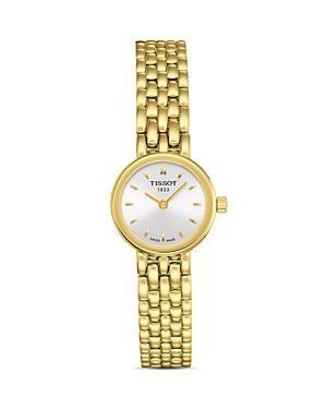 Tissot Lovely Watch, 19.5mm
