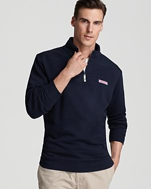 Vineyard Vines Shep Sweatshirt