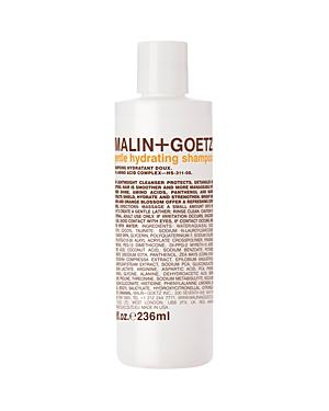 Malin+goetz Gentle Hydrating Shampoo