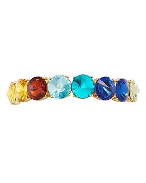 Baublebar Cosette Multicolor Stretch Bracelet