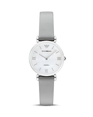 Armani Gianni T-bar Watch, 32mm