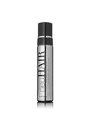 Neulash Neuhair Hair Enhancing Formula