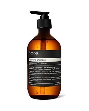Aesop Equalising Shampoo 16.9 Oz.