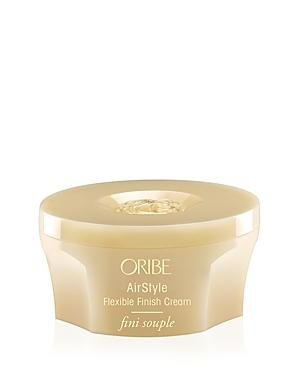 Oribe Airstyle Flexible Finish Cream