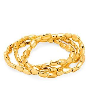 Gorjana Avery Beaded Bracelets