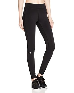 Under Armour Armour Leggings