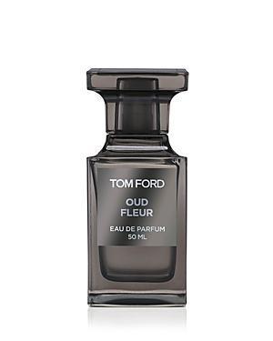 Tom Ford Oud Fleur Eau De Parfum 1.7 Oz.