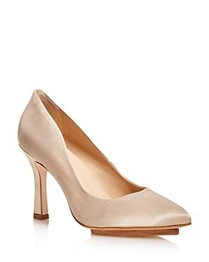 Salone Monet Women's Anita Pumps