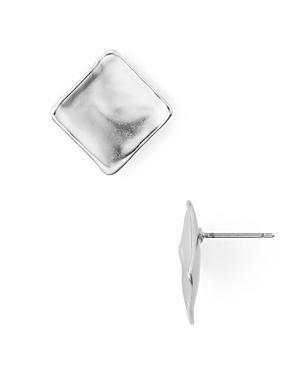 Stephanie Kantis Flint Earrings