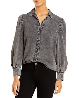 Rails Angelica Chambray Shirt