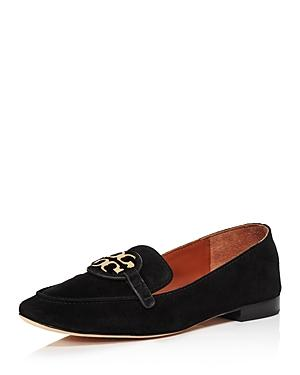 Tory Burch Women's Miller Loafers