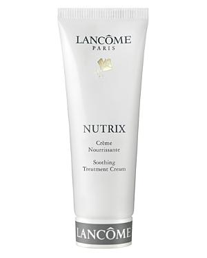 Lancome Nutrix Soothing Treatment Cream, Dry To Very Dry/sensitive Skin