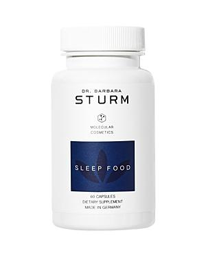Dr. Barbara Sturm Sleep Food Supplement