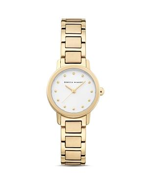 Rebecca Minkoff Bffl Watch, 25mm