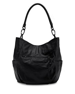 Liebeskind Jeany E Vintage Leather Hobo