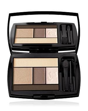 Lancome Color Design 5 Pan Eyeshadow Palette, Le Grand Jour Bridal Collection