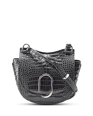 3.1 Phillip Lim Alix Mini Hunter Crossbody