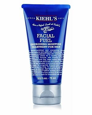 Kiehl's Since 1851 Facial Fuel 4.2 Oz.