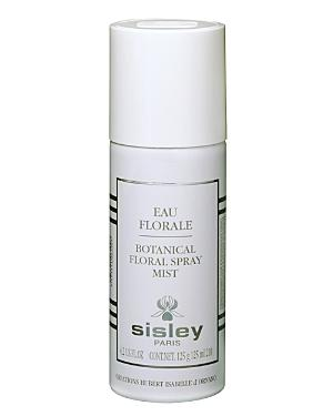 Sisley Paris Floral Spray Mist