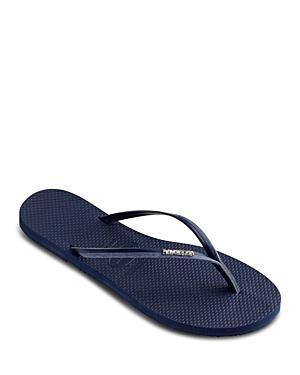 Havaianas Women's You Jeans Slim Flip-flops