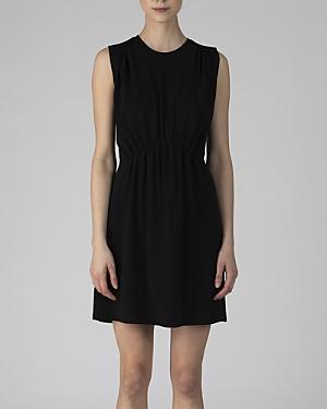 Atm Anthony Thomas Melillo Sleeveless Mini Dress