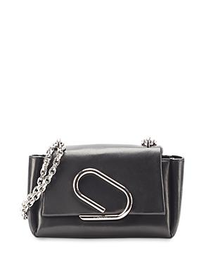 3.1 Phillip Lim Alix Nano Soft Chain Crossbody