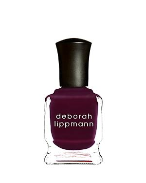 Deborah Lippmann Miss Independent, Roar Collection