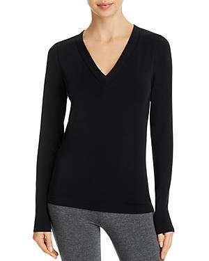 Wolford Aurora Pullover Sweater
