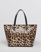 Kate Spade New York Tote - Cedar Street Medium Harmony