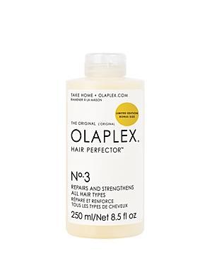 Olaplexno. 3 Hair Perfector 8.5 Oz.