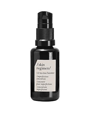 /skin Regimen/ 1.0 Tea Tree Booster