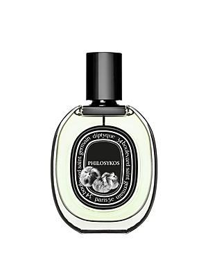 Diptyque Philosykos Eau De Parfum 2.5 Oz.