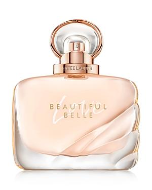 Estee Lauder Beautiful Belle Love Eau De Parfum Spray 1 Oz.