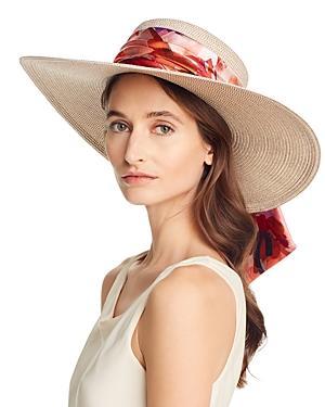 Eugenia Kim Women's Loulou Sun Hat