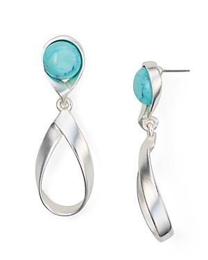 Stephanie Kantis Sonoma Earrings